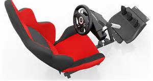 Steering Wheel And Pedals With Clutch Ps3 A Review Of The Thrustmaster Rgt Pro Clutch Steering Wheel