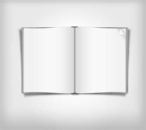 求背景图片 以空白书页背景元素 百度知道