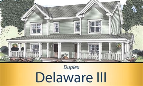prefab duplex house plans simplex homes delaware iii duplex modular home