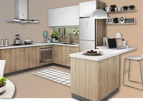 aluminium kitchen cabinet kitchen cabinets aluminium kitchen xcyyxh