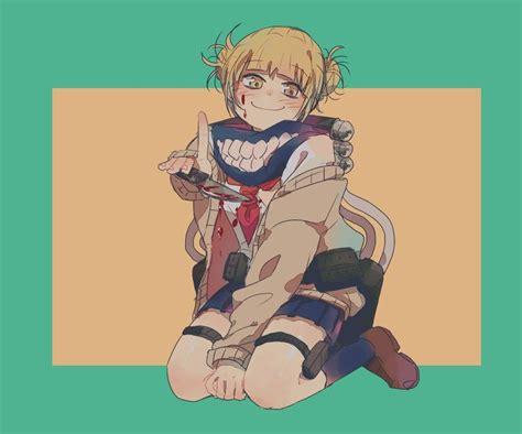 libro my hero academia 5 boku no hero academia моя геройская академия моя геройская академия аниме 일본만화