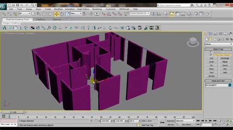 3d Home Architect Design Suite Tutorial 100 3d home architect design suite deluxe tutorial