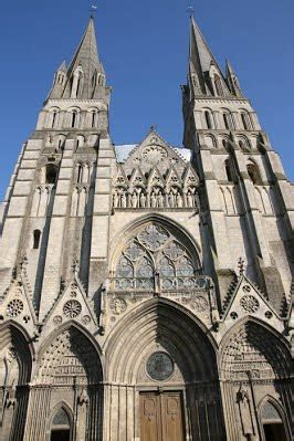 tappezzeria di bayeux bayeux normandia e bretagna francia itinerari e luoghi