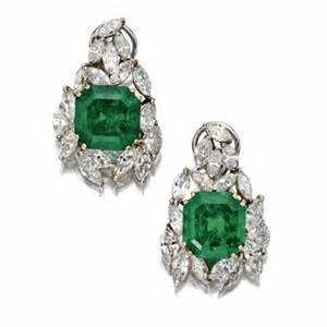 Stb Hm043 Hellomini Mcqueen Set jewellery sotheby s n08350lot3krx4en
