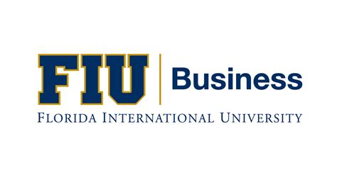 Florida International Univ Mba by One Of The World S Most Prominent International Business