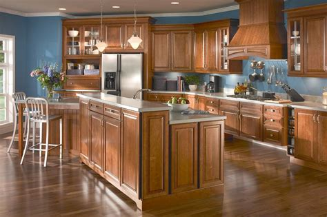 designer kitchens the new generation kitchens kraftmaid 173 best images about home decor on pinterest joey