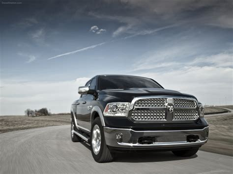2013 dodge ram 1500 dodge ram 1500 2013 car picture 19 of 56 diesel
