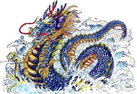 dragao japones www pixshark com images galleries with
