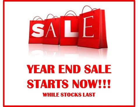 emirates year end sale 2012 year end specials at shag the store m modern gallery