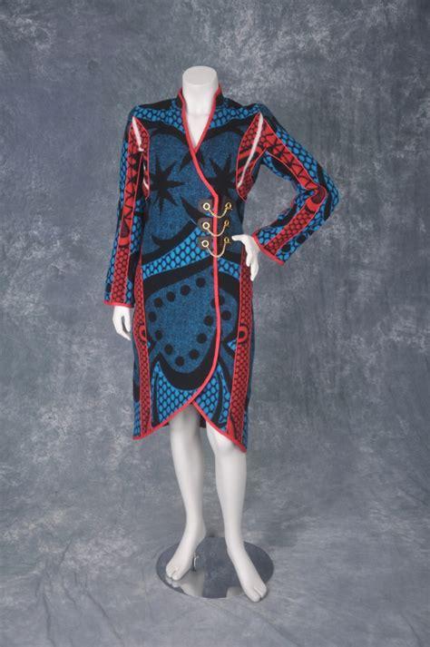 design house clothing thabo makhetha designs design indaba