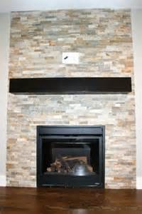 1000 images about fireplaces on pinterest mantles