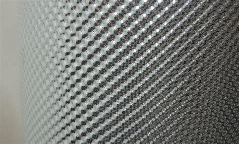 stucco embossed sheet metal embossed aluminum sheet manufacturers
