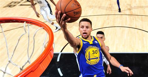 you can play basketball learn how to play basketball from nba steph curry