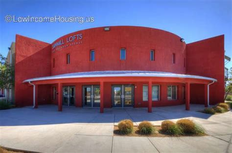 list of low income apartments albuquerque sawmill lofts apartments 1801 bellamah ave nw albuquerque nm 87104 lowincomehousing us