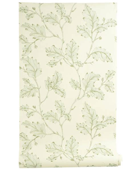 botanical print wallpaper botanical print wallpaper plant and flower printed wallpaper