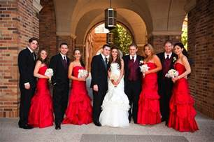 tbdress blog select red wedding themes to make your