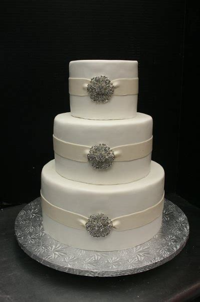 wedding cakes new york city taste new york city wedding cakes wedding