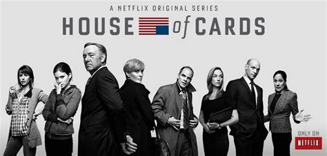 House Of Cards Rating by Roku Review House Of Cards The Official Roku