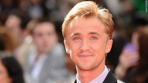 draco malfoy is coming to the flash crusade