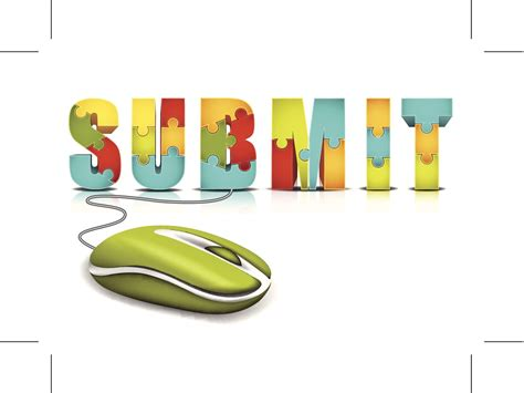 how to submit sweepstakes to be added to the balance - The Balance Sweepstakes