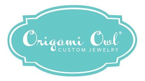 Origami Olw - origami owl logo search origami owl