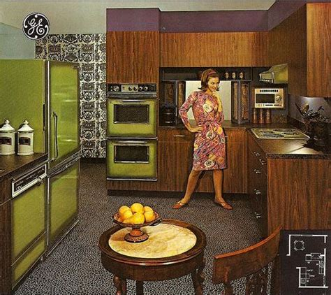 Avocado Fridge Or Cupboard kitchens with color but not avocado green acadian house kitchen bath design in baton la