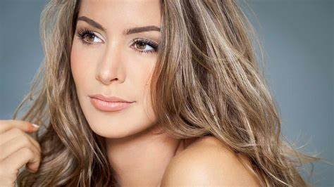 how to blend grey hair with highlights how to blend gray hair with highlights and lowlights l