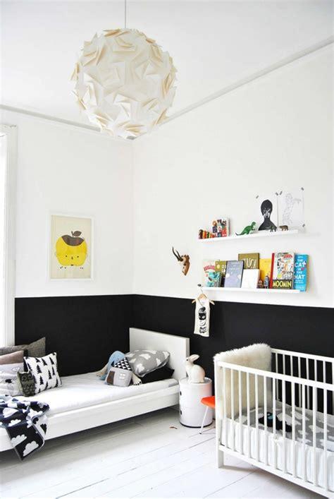 Kinderzimmer Jungen Ideen by Kinderzimmer Junge 55 Wandgestaltung Ideen