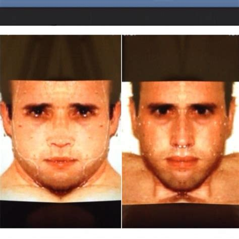 how did they prepare travis alexander body for the funeral travis alexander s last photograph eyes for lies