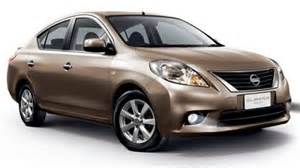 Nissan Almera Philippines Price List 2013 Toyota Innova Specifications And Review Philippines