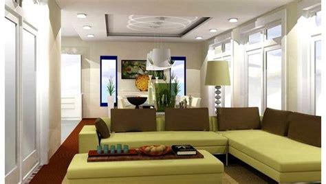 aprende la decoraci 243 n de interiores de casas peque 241 as