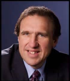 Rodney Howard Browne On Todd Bentley False Teachers List False Prophets Exposed