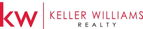 gallery for gt keller williams logo images