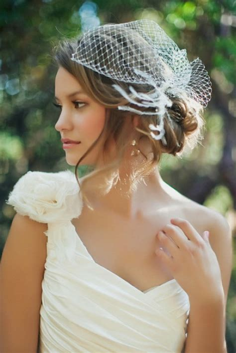 sasak bridal modern model rambut pendek untuk pengantin wanita trend rambut com