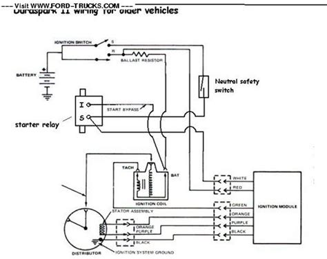 revtech wiring diagram custom chopper wiring diagram
