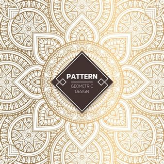 pattern islamic photoshop islamic pattern vectors photos and psd files free download