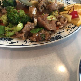 china doll in mobile al china doll seafood restaurant 61 photos 43 reviews