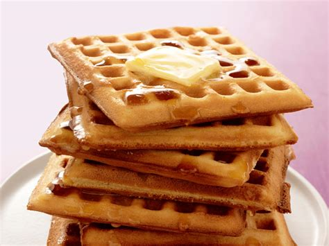 Richy Egg Butter Waffle 50 pancakes and waffles recipes and cooking food network recipes dinners and easy meal