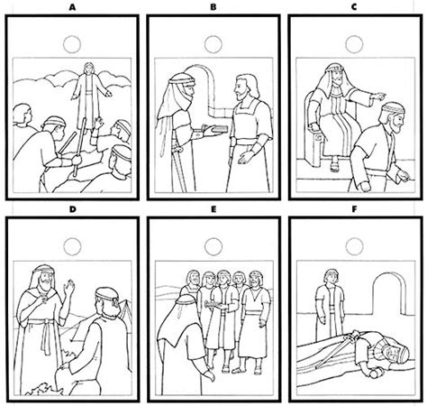 lds coloring pages golden plates book of mormon golden plates coloring pages