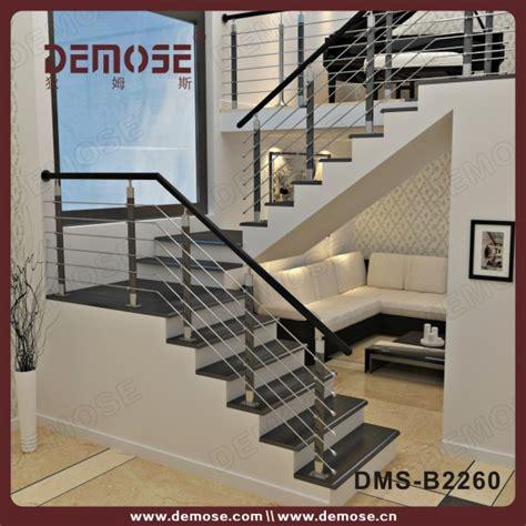 barandilla acero galvanizado precio moderna casa tubo galvanizado pasamanos para personas