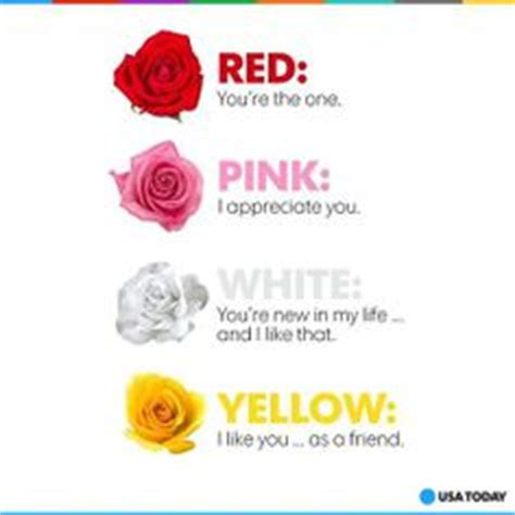 what color does yellow represent 1000 images about symbols on pinterest color meanings