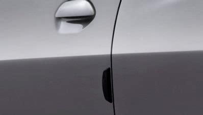 Karpet Karet Datsun Go Panca ini daftar lengkap aksesoris datsun go panca indonesia