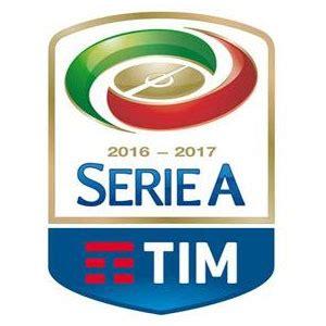 calendario serie a 2016 2017 cionato italiano 2016 17 calendario serie a 2016 2017 scarica gratis versione