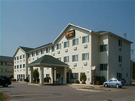 comfort suites wisconsin dells world executive wisconsin dells hotels hotels in