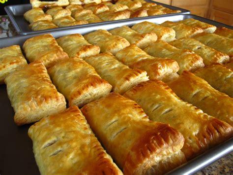puff pastry recipe dishmaps
