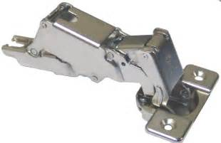 replacing kitchen cabinet hinges kitchen top contemporary replacement hinges for kitchen
