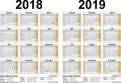 2015 yearly calendar template microsoft word print for zero cost