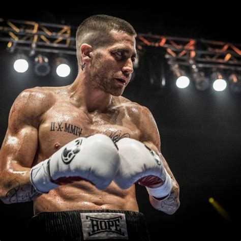 image gallery southpaw movie