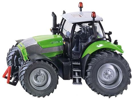Siku Rak Uk 8 X 10 siku traktor deutz agrotron x720 die cast model siku 3266