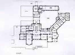greystone mansion floor plan greystone floor plan houses pinterest